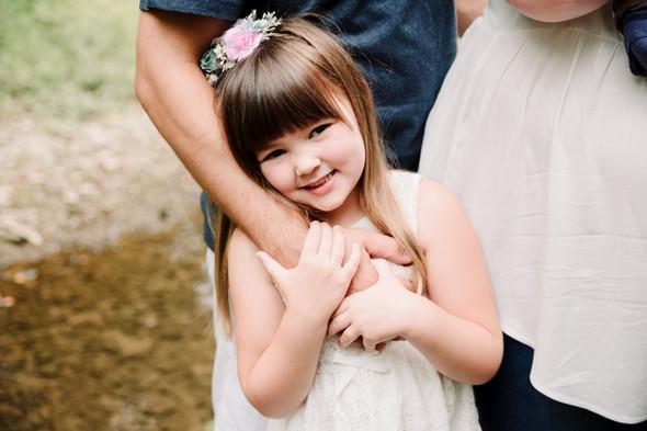 indianapolis family photographer, indianapolis childrens photographer