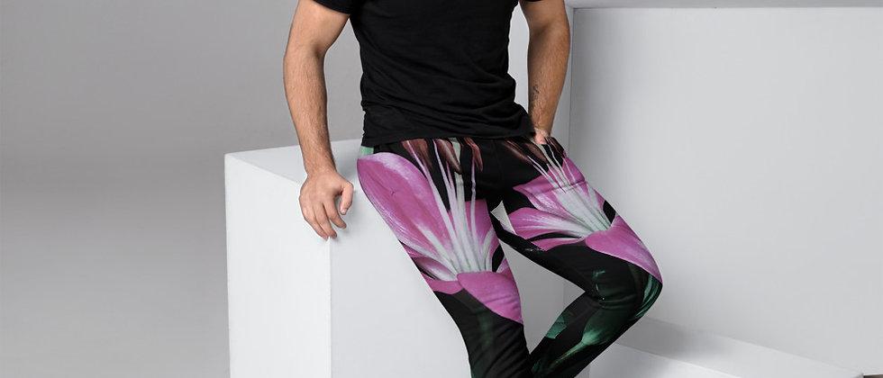 Pantalones de chándal Noir