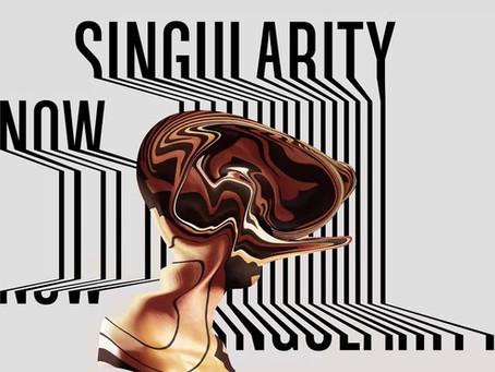 14th Athens Digital Arts Festival | Singularity Now