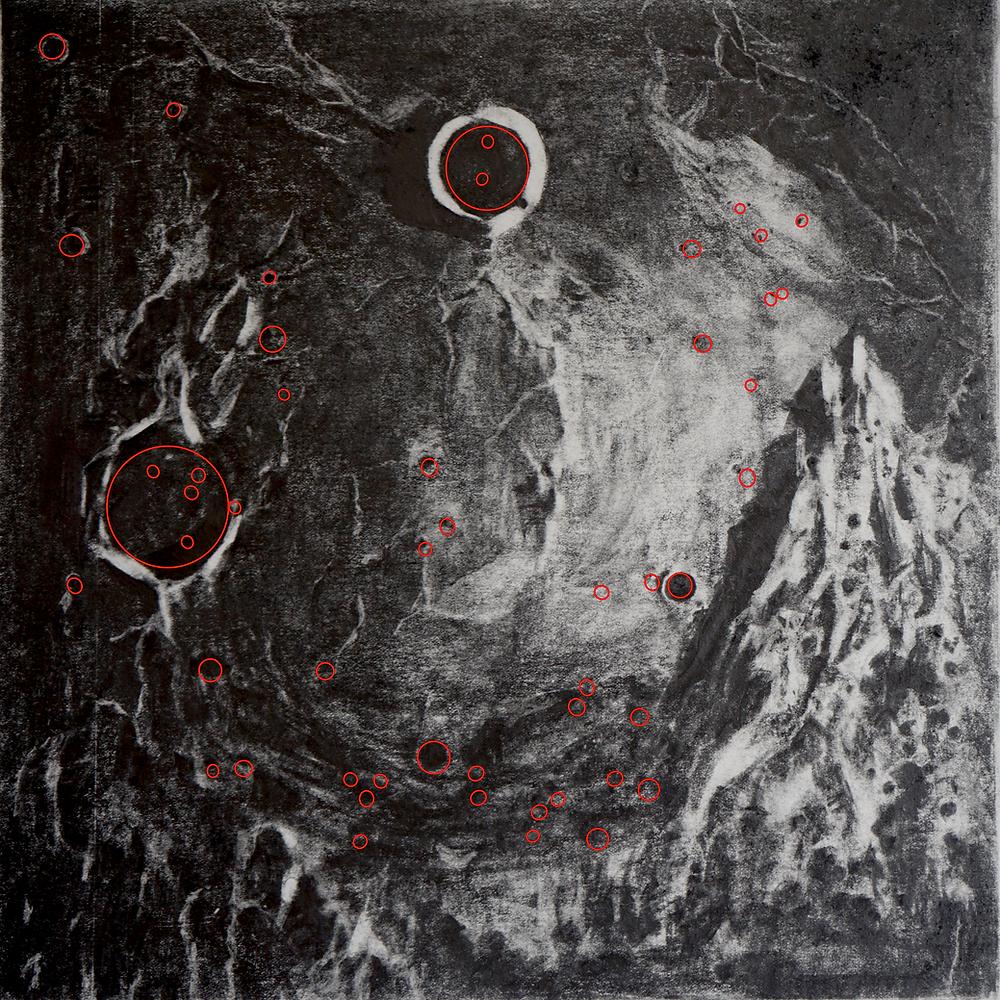 Kyriaki Goni Cosmonauts of inner space ferociousurbanites