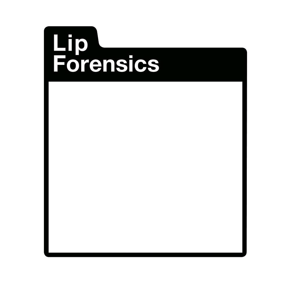 Lip Forensics for Ferocious Urbanites_Athens_Electro_Bands