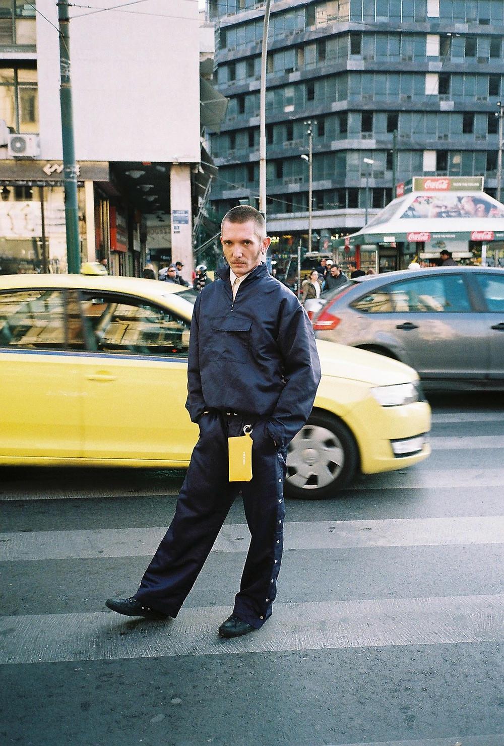 ME THEN_Fashion_Design_ Ferocious Urbanites