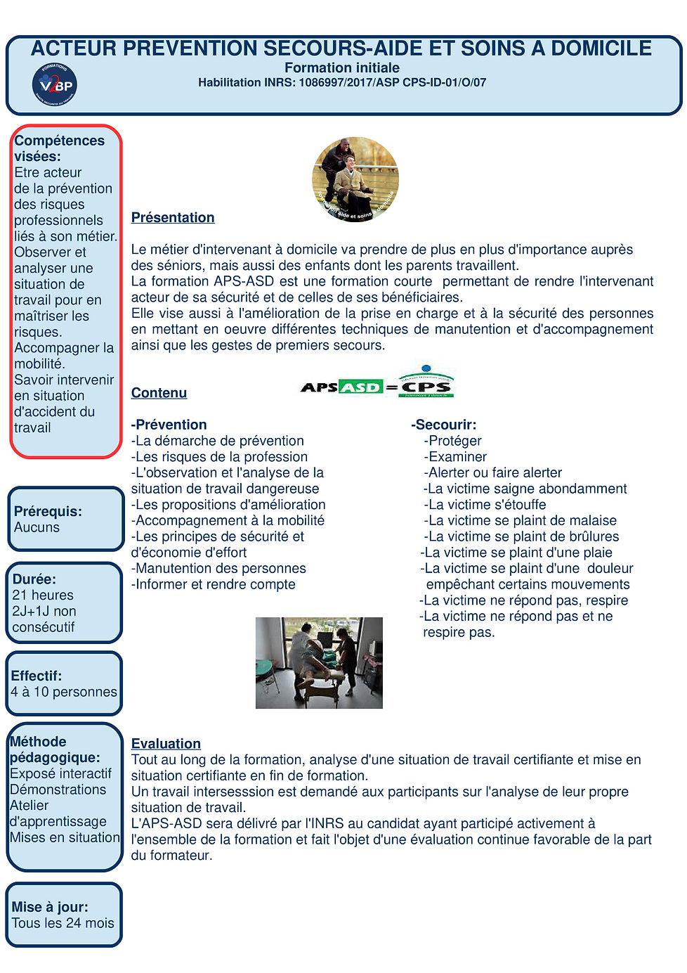 Catalogue p6  APS ASD FI-1.jpg