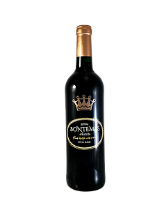bontemps royal blend-web.png
