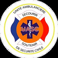 logo uasc.png