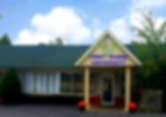 Best Homewood Child Care Centers