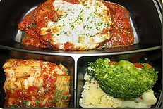 Preschooler size tacos