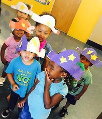 Happy Kids In Daycare.jpg