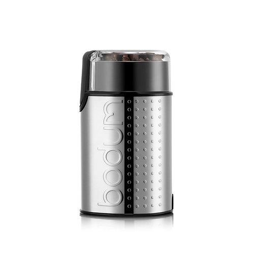 BISTRO kavos pūpelių malūnėlis, 150W