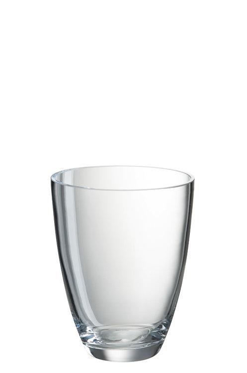 Vaza/žvakidė NICE