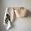Thumbnail: TRIO virtuvinis rankšluostis