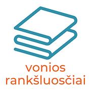ranksluosciai derior.eu (1).png