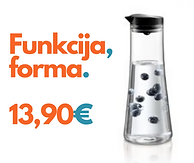 Funkcija, forma. 13,90€.png