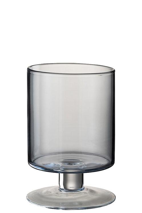 Vaza/žvakidė BLUE
