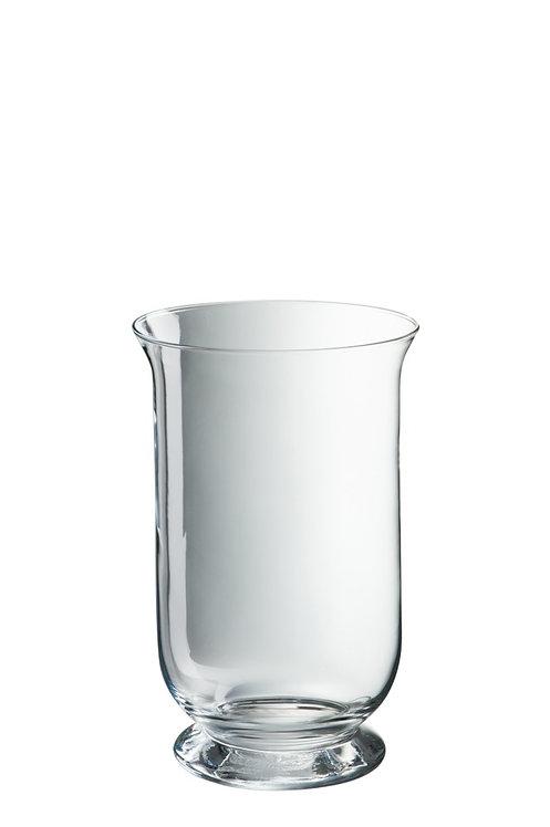Vaza/žvakidė JUST