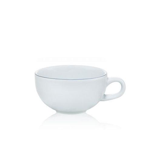 BLA espreso kavos puodelis