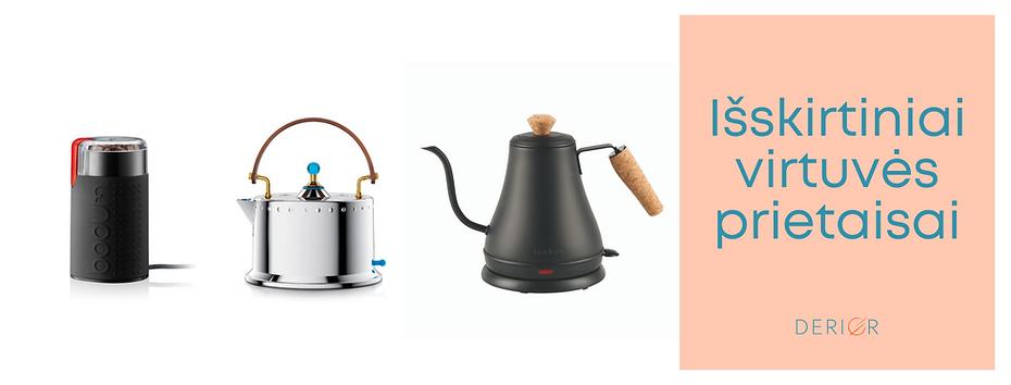 Išskirtiniai virtuvės prietaisai.png