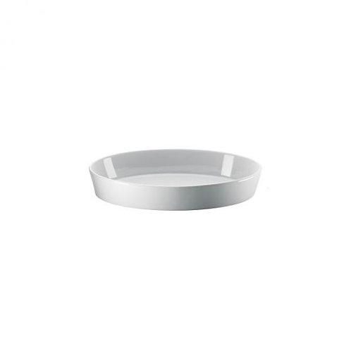 PROVENCE ovali porcelianinė kepimo forma