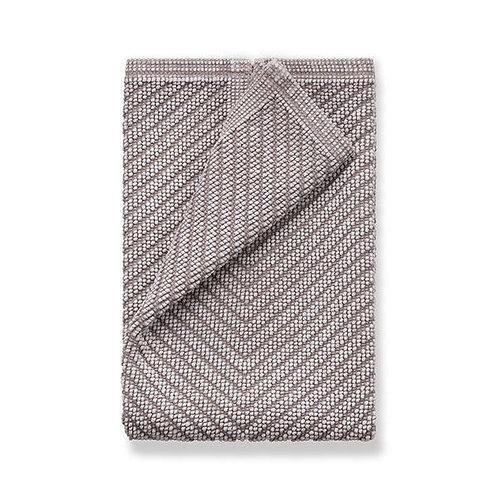 Vonios kilimėlis, smėlio spalva, 50 x 80 cm