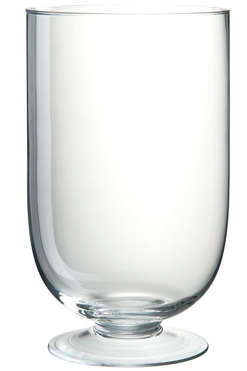 Vaza/žvakidė US