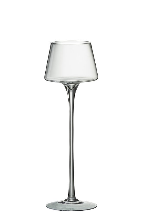 Vaza/žvakidė LEG