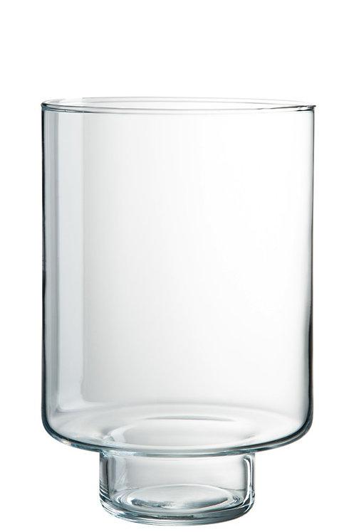 Vaza/žvakidė CUBE