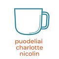 puodeliai charlotenicolin derior.eu.png
