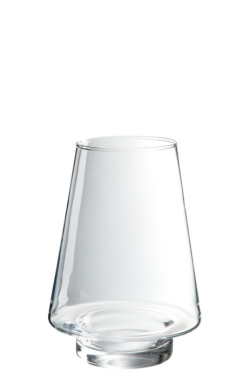 Vaza/žvakidė CONIC