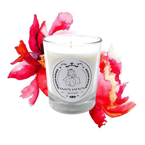 LA FLEUR kvepianti žvakė