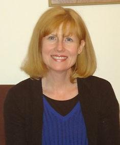 Kate Pietrowski, RN, L. Ac..jpg