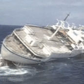 boatsbuilt.jpg