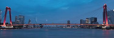 Japan Bridge tokyo.jpeg