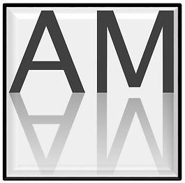 AMMA Logo.jpg