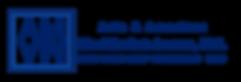 AMMA LOGO HORIZONTAL SLIP FIXED (transpa