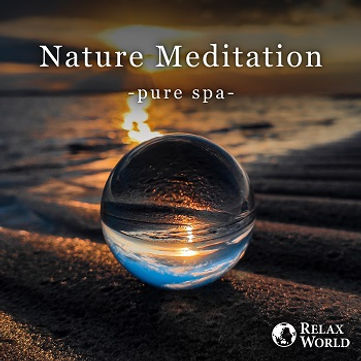 Nature Meditation -pure spa-