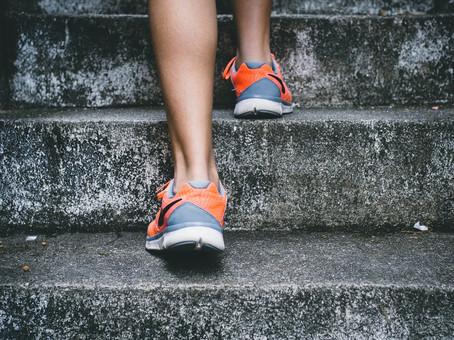 ランニングや軽めのストレッチにもうってつけ!軽快なリズムに思わず体が動き出し、作業や勉強などの効率もアップ!?
