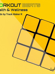 WORKOUT BEATS Health & Wellness