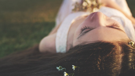 「Change Your Sleep」世界の眠りを変えるという信念、機能的なトランステックサービスを展開しているCROIX HEALINGの睡眠サポート作品をご案内