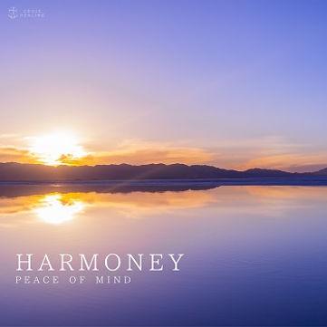 HARMONEY-PEACE OF MIND-