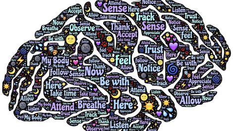 ストレスと友達になる方法とは?あなたにちょっとしたコツを伝授。医学博士推奨の脳ストレス解消アルバムをご紹介