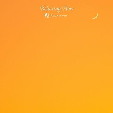 Relaxing Flow