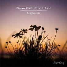 『Chill Café Beats / Piano Chill Silent Beat -heart pieces-』7月2日發售!