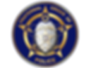 APD FOP Seal art (1).png