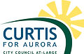 CurtisGardner_Logo2 (3).jpg