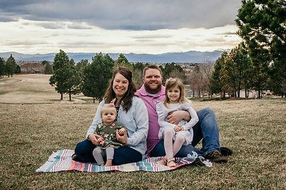 Gardner Family-3.jpg