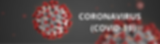 CORONAVIRUS-COVID-19-1170x325.png