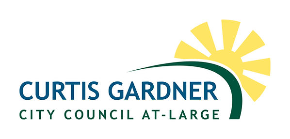 CurtisGardner_Logo.jpg