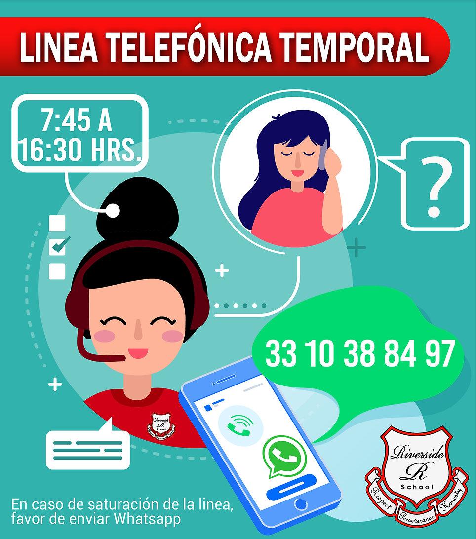 Teléfono_temporal-01.jpg