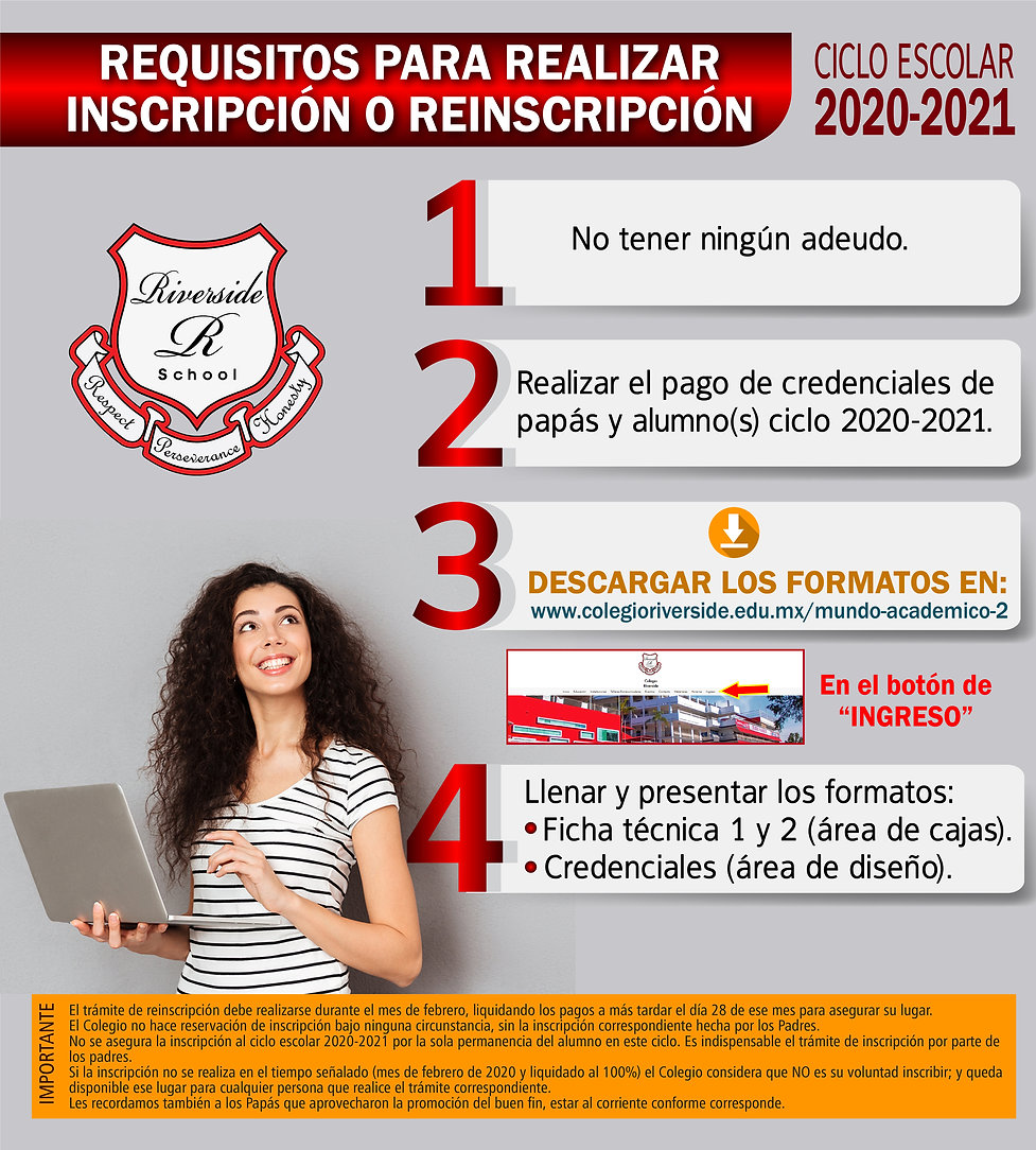 Requisitos_para_inscrpción_o_reinscripci