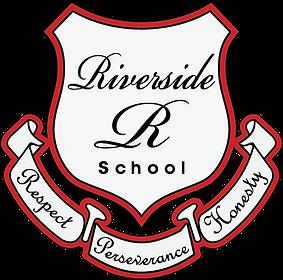 Escudo Riverside.png